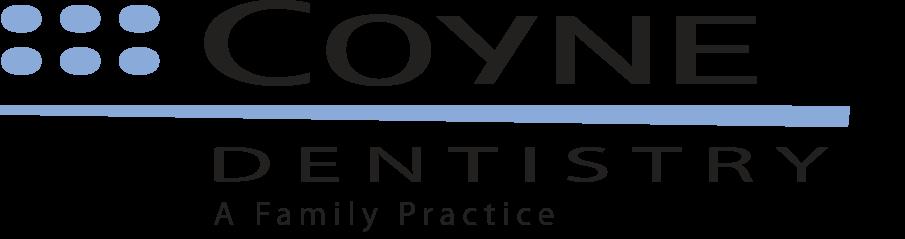 Coyne Dentistry